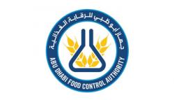 ADFCA-logo
