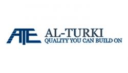 Al Turki-logo