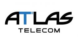 Atlas telecom-logo
