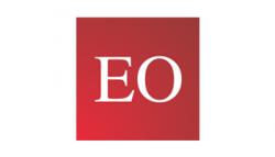 EO Dubai Government-logo