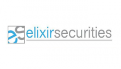 Elixir Securities-logo