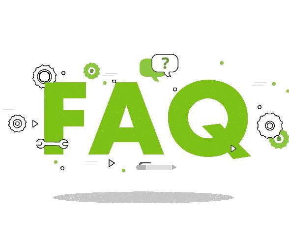 FAQ png