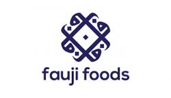 Fauji Foods-logo