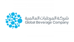 Global Beverage Company-logo