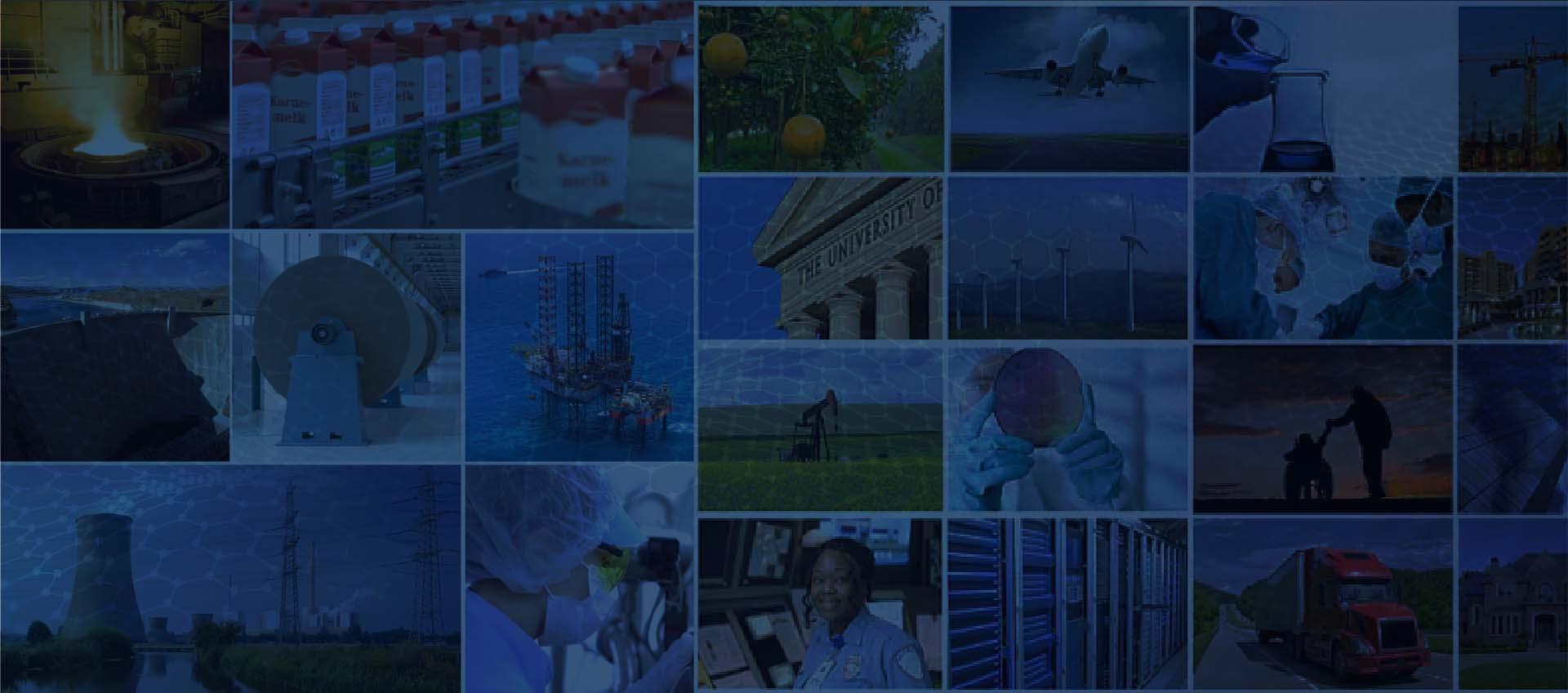 SAP Partner Pakistan