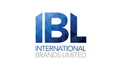 The IBL group