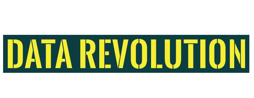 Qlik Data Revolution FMCG and Retail Industry