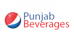 Punjab Beverages-logo