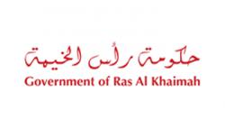 RAK EGA - logo