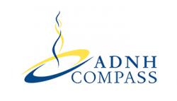 ADNH Compass-logo