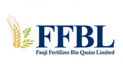 FFBL-logo