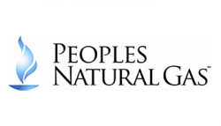 Peoples Natural Gas-logo