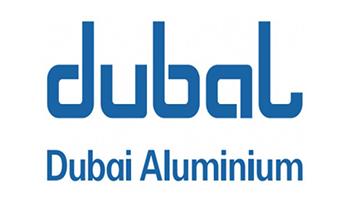 Dubai Aluminium DUBAL | TallyMarks Consulting