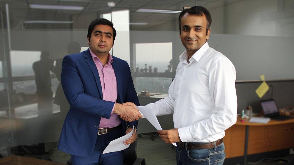 PNY Training SAP TallyBiafo TallyMarks