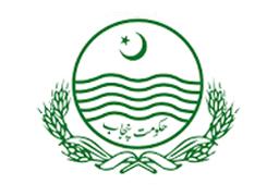 Qlik Punjab Health Care