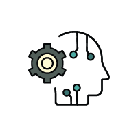 Upskil Mind icon