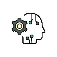 Upskil Mind icon