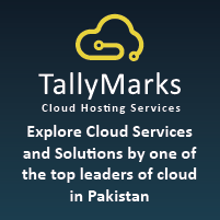TallyMarks Cloud Hosting