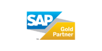 SAP Partner in Pakistan