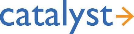 %TallyMarks TMC%