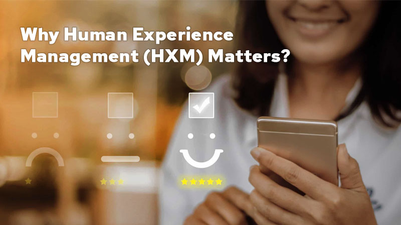 SAP HXM successfactors