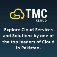 TMC Cloud