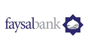 Faysal Bank TallyMarks TMC