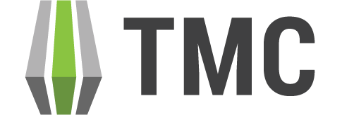 TallyMarks Consulting Logo