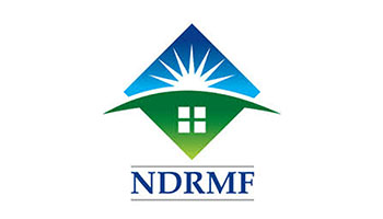 National Disaster Risk Management Fund