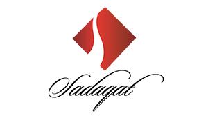 Sadaqat Textile Limited
