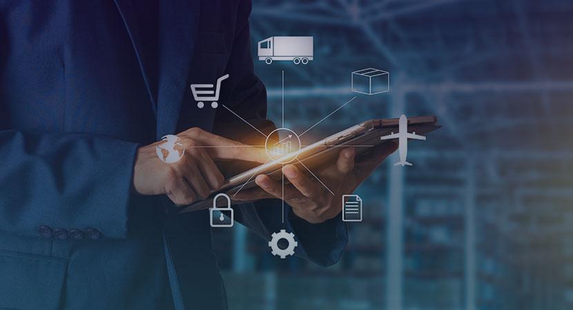 Supply chain management pakistan SAP Ariba